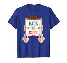 Back To School, Amazon, Amazons, Riding Habit, Entering School, Back To College