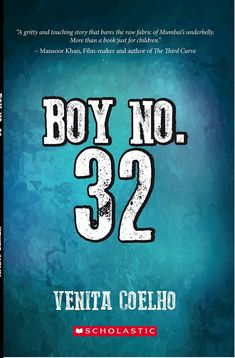 Books for us chetan bhagat books pdf free download ebook pdf find this pin and more on 2018 have read list by nimbluna fandeluxe Gallery