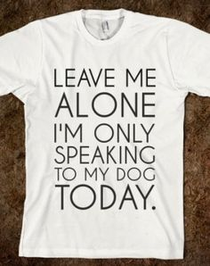 I would wear this everyday.  Especially at shigoto where all of the nimrods are.  Every. Single. Day.