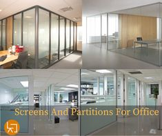 Buy Partitions/Screen Panels at Office Furniture Online. Partition Screen, Divider Screen, Furniture Online, Clamp, Screens, Offices, Schools, Commercial, Range