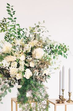 Wedding inspiration with Branco Prata. Wedding Photographer Adriana Morais