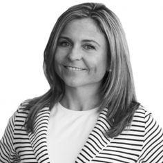 Pilar Roch - Directora de desarrollo de de negocios en Womenalia. Licenciada en Derecho y en Ciencias Empresariales.