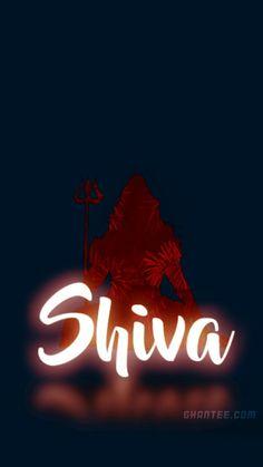 Photos Of Lord Shiva, Lord Shiva Hd Images, Rudra Shiva, Mahakal Shiva, Angry Lord Shiva, Mahadev Hd Wallpaper, Lord Rama Images, Shiva Shankar, Shiva Parvati Images