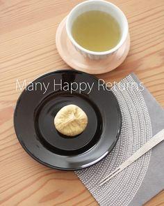 菜 mimo753 | WEBSTA - Instagram Analytics Kazumi, Homemade, Dishes, Photo And Video, Instagram, Tableware, Dinnerware, Home Made, Tablewares