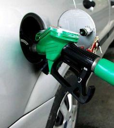 Протест срещу високите цени на горивата 2015 се организира във Варна, Бургас и София