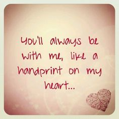 I miss you Dad! Missing My Son, Missing You So Much, Love You, My Love, Life Quotes Love, Me Quotes, Loss Quotes, Faith Quotes, In Loving Memory Quotes