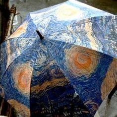 umbrellas and parasols in paintings art - Bing Images Famous Art Paintings, Umbrella Painting, Umbrellas Parasols, Under My Umbrella, Dream Art, Monet, Van Gogh, All Art, Things To Come