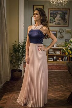 Unique Chiffon Prom Dress , Charming Prom Dress, on Luulla Party Wear, Party Dress, Casual Dresses, Formal Dresses, Long Dresses, Simple Dresses, Beautiful Prom Dresses, Western Outfits, Skirt Outfits