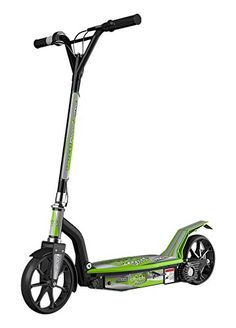 Uberscoot-Patinete-elctrico-100-W-color-negro