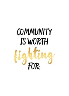 it's worth fighting for. We Are Best Friends, Find Friends, Dealing With Loneliness, Can We Love, We Love Each Other, Kind Words, Jesus Loves, Words Of Encouragement, Work Hard