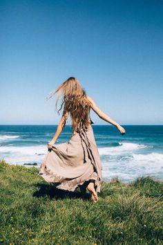 Boho Skirt Tribal Skirt Hand Block Wrap Skirt Hippie Skirt | Etsy  Pixie clothing, Fairy Clothing, Festival Outfit, Festival Clothing, hippie clothing, gypsy clothing, goa clothing, edm, rave clothing, psytrance clothing, boho clothing, faerie clothing burning man clothing, tribal clothing, Nature Spirit on Etsy, beach ocean goddess, long skirt, hippie skirt, festival skirt