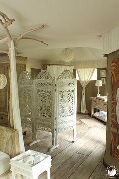 The Global Girl Travels Gl&inghubu0027s luxury gl&ing safari tents in Ubud Bali. Eco & Exclusive Safari Tents Overlooking the Turquoise Mediterranean ...