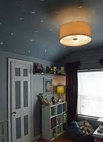 You need an idea about the room with the best star wars design? Below you will find some ideas about rooms with best star wars design ideas. Star Wars Room Decor, Star Wars Wall Art, Boys Room Decor, Star Wars Design, Game Room, House Design, Design Ideas, Sassy Pants, Furnitures