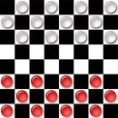 Download Checkers Mobile V2.5.7:   Well I don't love it I just like it 😁😁😁😁😁      Here we provide Checkers Mobile V 2.5.7 for Android 4.1++ Play a captivating game of Checkers. Move your pieces diagonally to unoccupied squares. If the adjacent square has an opponent's piece, and...  #Apps #androidgame #GSoftTeam  #Board http://apkbot.com/apps/checkers-mobile-v2-5-7.html