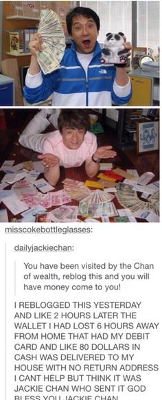 Bless you jackie chan funny pics, funny gifs, funny videos, funny memes, funny jokes. LOL Pics app is for iOS, Android, iPhone, iPod, iPad, Tablet