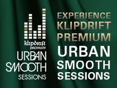 We can't wait to see you at the Klipdrift Premium Brandy Urban Smooth Sessions at Eyadini in Durban on 7 Dec! Who are you excited to see hit the stage? Or maybe the gorgeous ladies, Busiswa and DJ Cndo? Cant Wait To See You, Dj, Stage, Smooth, Events, Urban