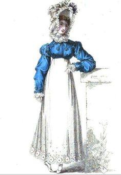 promenade1817