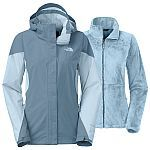 The North Face Women's Boundary Triclimate Jacket and more $110 #LavaHot http://www.lavahotdeals.com/us/cheap/north-face-womens-boundary-triclimate-jacket-110/124452