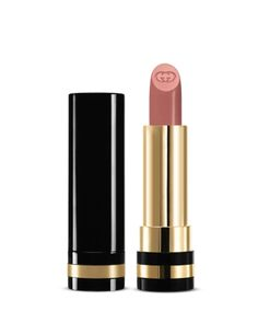 Sheer Lipstick by Gucci at Neiman Marcus. Sheer Lipstick, Lipstick For Fair Skin, Matte Lipstick, Peach Lipstick, Lipstick Tube, Natural Lipstick, Lipstick Swatches, Liquid Lipstick, Lipstick Colors