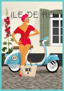Poster Retro, Vintage Travel Posters, Vintage Travel Decor, Vintage Advertisements, Vintage Ads, Vintage Logo, Design Vintage, Posters Decor, Retro Graphic Design