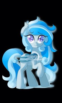 Hi I'm frost. I like the cold and my close friend is snow dust.i have Uncontrollable ice powers which course me to go into a uncontrolled state of a ice storm.-Adopted