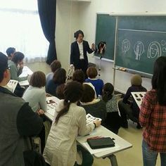 [カットセミナー体験コース開催のご案内] ~なぜ私たちは15日でカットをマスターできたのか~ 5/30(月) 大阪 体験コース 5/31(火) 東京 体験コース  どちらも残席わずかとなっておりますので、お申し込みはお早めに!! 楽しくわかりやすい講習をお届けします!  日本カットアカデミーのホームページはトップページのリンクよりご覧いただけます!  #日本カットアカデミー#カットセミナー#カット講習#カット#美容師#美容室#スタイリスト#アシスタント#オーナー#体験#東京#大阪#愛知#名古屋#宮城#仙台