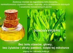 zdrowie-hotto.pl-na bóel-stawow-olej-laurowy-przepis-domowy