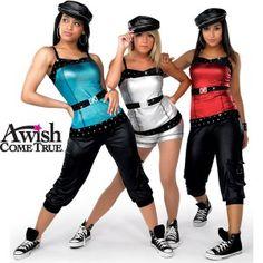/shop/3117-9037-thickbox/boogaloo-child-hip-hop-dance-top.jpg