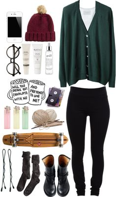 """I think I'm going to regret publishing this, but I'm sick and tired and I can't get to sleep"" by smoothpeanutbutter ❤ liked on Polyvore"