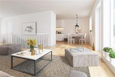 utenpåliggende skyvedører - Google-søk Decor, Coffee Table, Table, Home Decor, Furniture