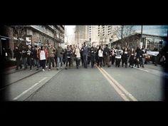"Gabriel Teodros & SoulChef ""Greeny Jungle"" ft. Shakiah (Official Video) Gabriel, Dolores Park, Street View, Album, Music, Muziek, Musik, Card Book, Songs"