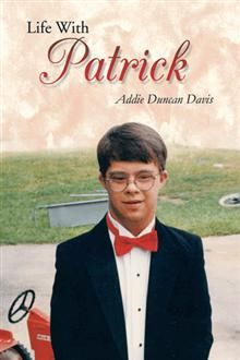 Buy Life with Patrick by Addie Duncan Davis and Read this Book on Kobo's Free Apps. Discover Kobo's Vast Collection of Ebooks and Audiobooks Today - Over 4 Million Titles! Men Are Pigs, Emergency Room Doctor, Lisa Niemi, Monologues, Field Guide, Real People, Confessions, Ebooks, This Book