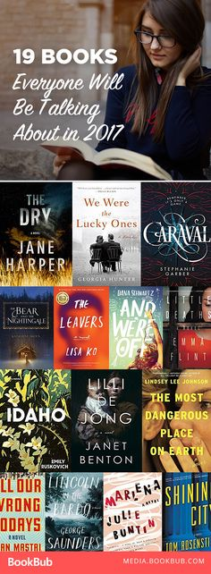 19 Books Evsryone Will Be Talking About In Some Incredible Books Worth Reading This Year. Great Ideas For Books To Read Next! Books And Tea, I Love Books, Good Books, My Books, Teen Books, Great Books To Read, Book Suggestions, Book Recommendations, Shatter Me