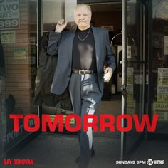 Ray Donovan's TV Father 'Mickey'.jpg