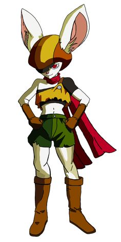 Sorrel (Dragon Ball Super) (c) Toei Animation, Funimation & Sony Pictures Television Dragon Ball Z, Dragon Hunters, Goku And Chichi, Dbz Characters, Goku Vs, Dragon Quest, Fantasy Character Design, Awesome Anime, Mythical Creatures