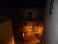 Agrigento Italy