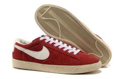 sports shoes 51442 4f0e6 Buy Nike Blazer Suede Vintage Low Premium Mens Grey Shoes Online from  Reliable Nike Blazer Suede Vintage Low Premium Mens Grey Shoes Online  suppliers.