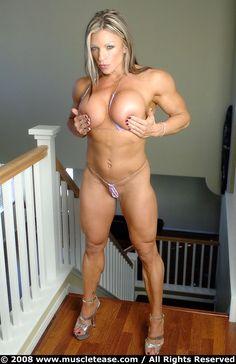 I carly girl naked