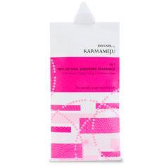 KARMAMEJU WEBSHOP / HOT duftpose 01 / 01, Til boligen, Tester