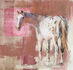 Rose Quartz by Dawn Emerson