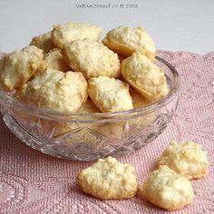 Snack Recipes, Snacks, Chips, Menu, Sugar, Cooking, Food, Christmas Ideas, Diet