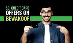 Credit Card Offers, Memes, Cards, Meme, Maps, Playing Cards