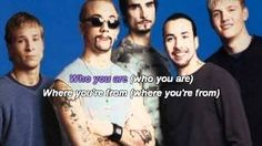 Download BSB - As long as you love me Karaoke MP3. Convert BSB - As long as you love me Karaoke Video to High Quality MP3 for free!