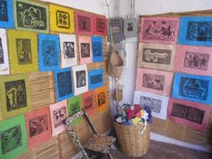 Taller Lenateros, San Cristobal de las Casas: See 4 reviews, articles, and 2 photos of Taller Lenateros, ranked No.10 on TripAdvisor among 23 attractions in San Cristobal de las Casas.