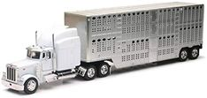 Cummins Diesel Trucks, Diesel Trucks For Sale, Ford Diesel, Lifted Chevy Trucks, Peterbilt Trucks, Powerstroke Diesel, Dodge Cummins, Peterbilt 379, Semi Trucks