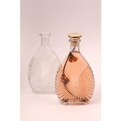 Sticla 700 ml Tatano | Sticle cadou marturii nunta | Sticle alcool pt nunta