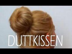 Dutt-Frisuren: Trends, Styling & Tutorials   InStyle