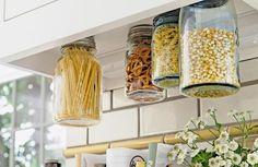 DIY Kitchen Hacks for Renters