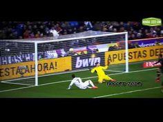 C Ronaldo anh vẫn bá đạo
