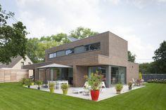 GD Architecten - Belgium
